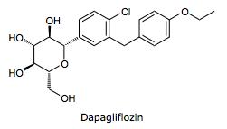 http://www.pharmawiki.ch/wiki/media/Dapagliflozin_1.png