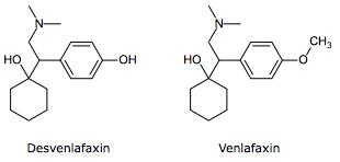 PREDNISOLONE BIOGARAN 20 mg, comprim
