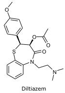 60 mg bystolic uses