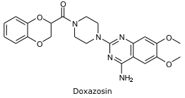 Gabapentin 300 mg oral capsule