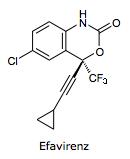 Gabapin nt 400 mg