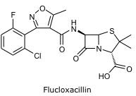 maximum daily dose cialis