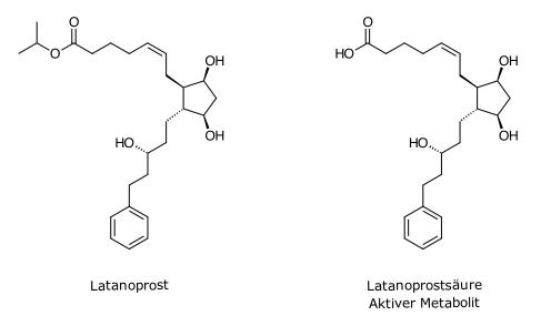 noroxin 400 mg dosis