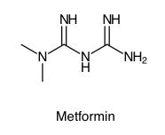 Metformin für Gewichtsverlust Testimonials of Power