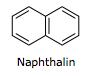 Naphtalen