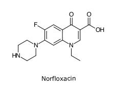 super p force sildenafil 100 dapoxetina 60