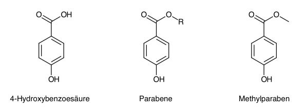 pharmawiki parabene. Black Bedroom Furniture Sets. Home Design Ideas