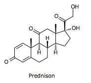 Cialis 5 mg nebenwirkungen