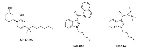 pharmawiki