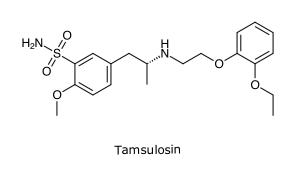 Pharmawiki Dutasterid Tamsulosin