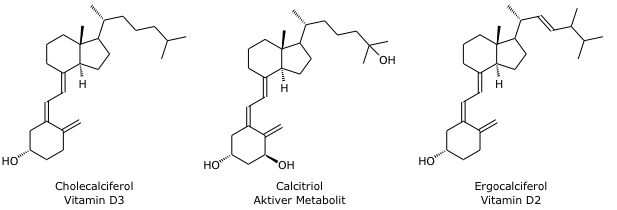 neurorubin