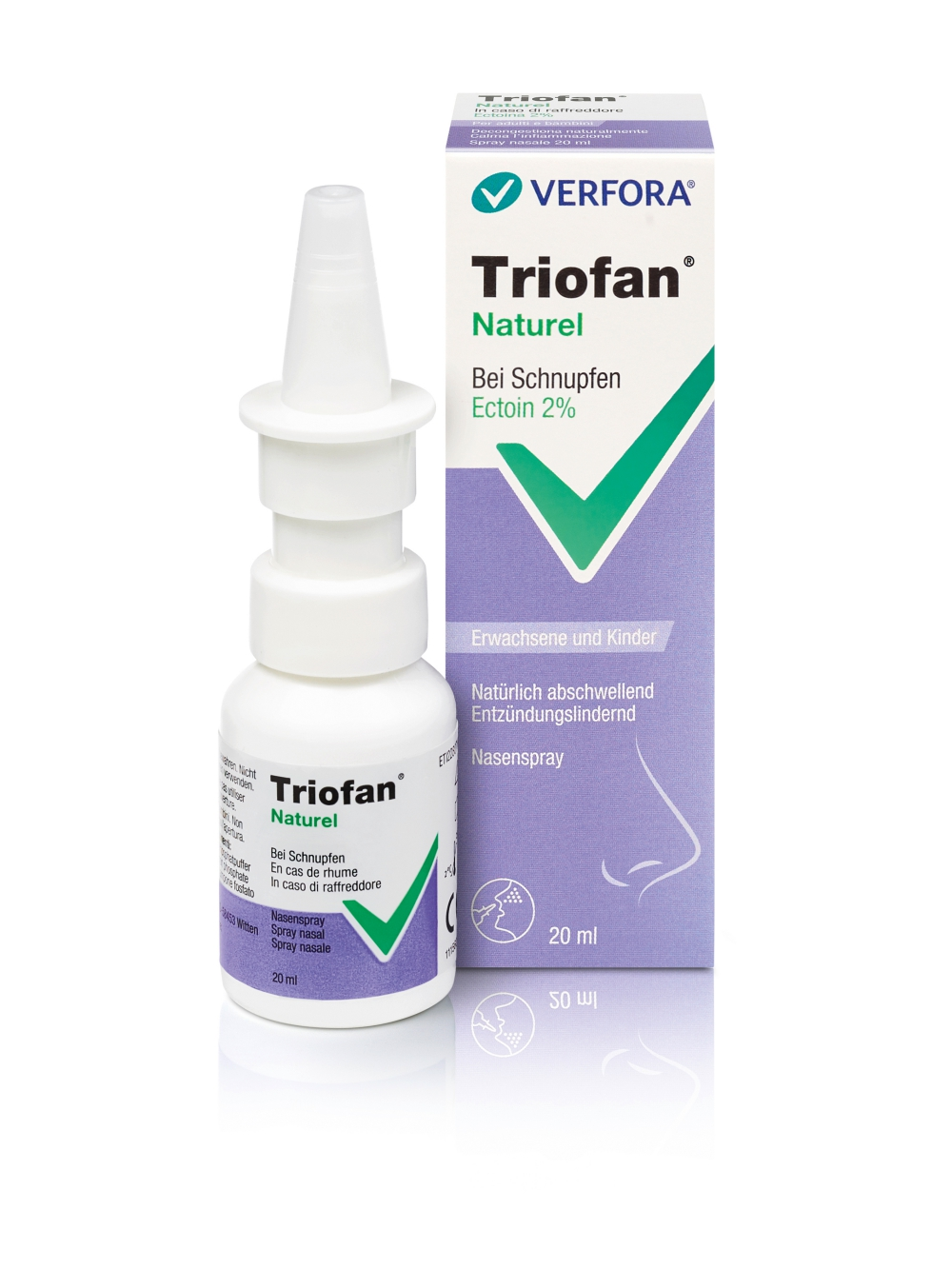 generic bactrim without prescription